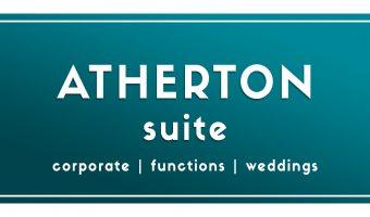 Atherton Suite
