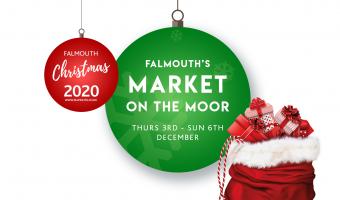 Falmouth's Market
