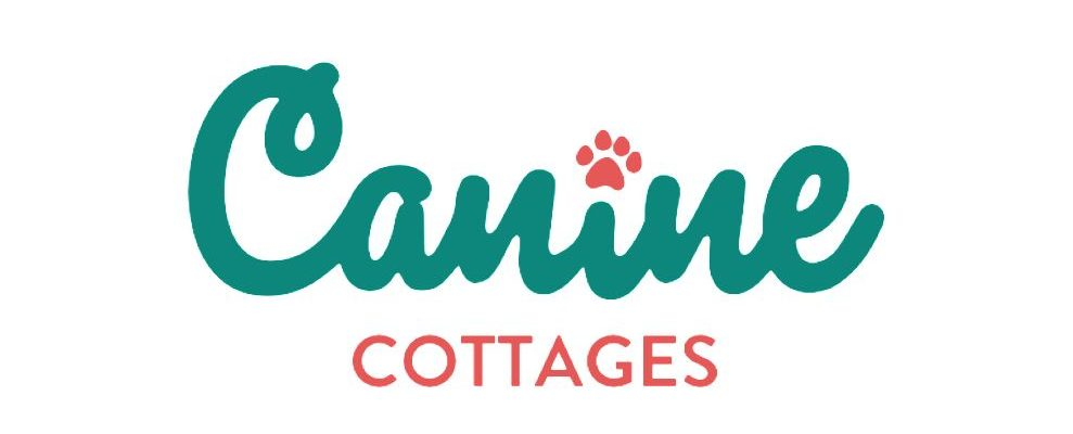 Canine Cottages