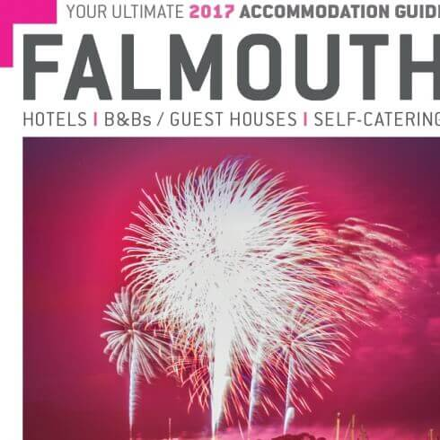 Falmouth Accommodation Guide