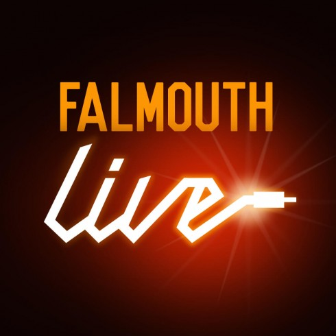 Falmouth Live on Facebook