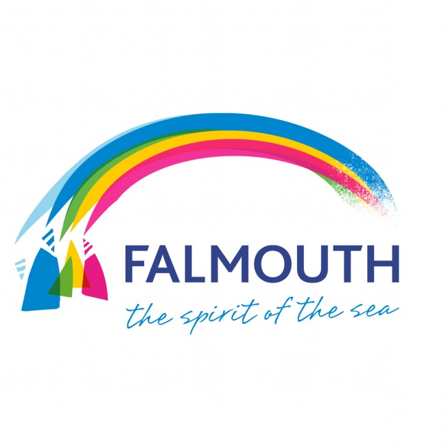 Falmouth's Positive Engagement Plan