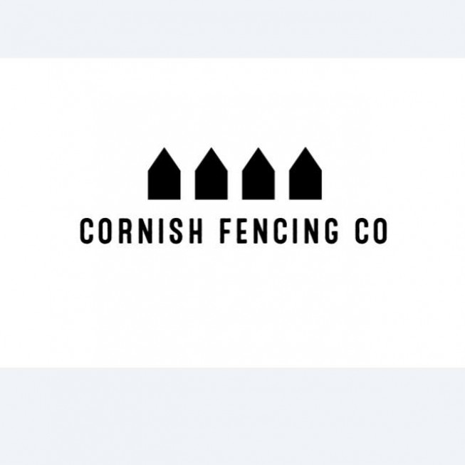Cornish Fencing Company