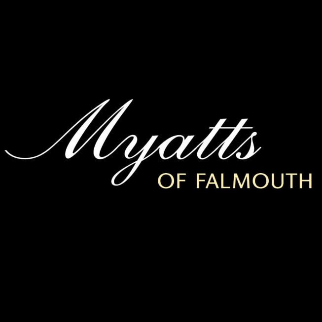 Myatts Butchers