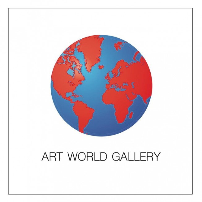 Falmouth Art World Gallery