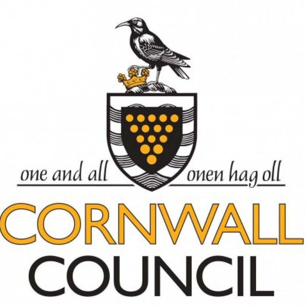 Cornwall Council Advice