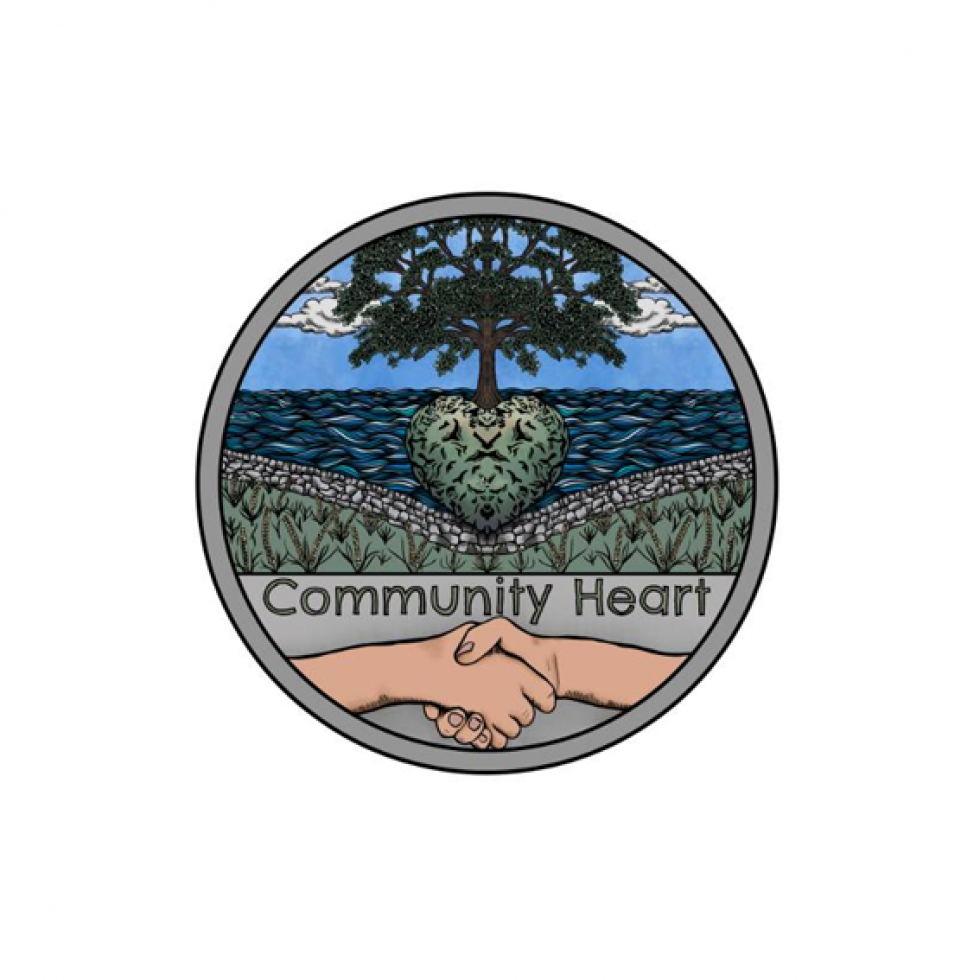 Community Heart Group