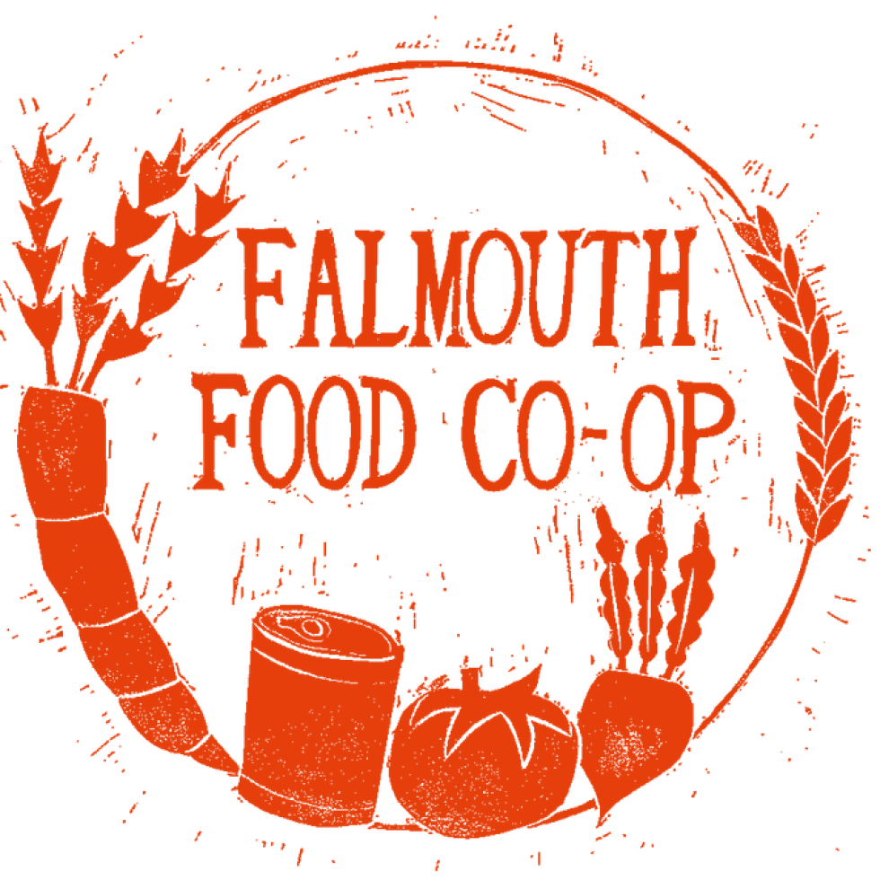 Falmouth Food Co-op